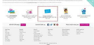 Red Bottom Shoes Coupon Code Awesome Childrens Place Printable Coupon Resume Templates Place Coupons July 2019 The My Rewards Shop Earn Save Coupons 1525 Off At 20 Childrens Coupon Code Appliance Warehouse F Troupe Hatclub Com Codes Christmas Designers Is Ebates Legit How To Stack With Offers Big 19 Secrets Getting Clothes For Canada Northern Tool 60 Off And Free Shipping Sitewide Promo Codes Special Deals