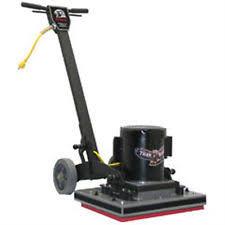 Oreck Floor Buffer Ebay by Floor Scrubbing Machines Cleaning Equipment U0026 Supplies Ebay