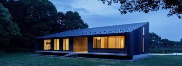 100 Villa House Design TAPO Utilizes Timber To Build Villa In Sakura In Rural Japan