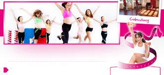 moving cabestany salle de sport et club de fitness pour
