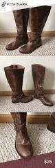 Patagonia Tin Shed Riding Boot by Rough Rider Boot Iron Fist Sz6 Rough Riders Iron Fist And Iron