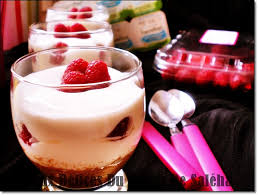 mascarpone recette dessert rapide tiramisu express sans mascarpone sans oeufs aux delices du palais