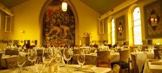 Sinking Springs Pa Restaurants by Bucks County Restaurant Weeks