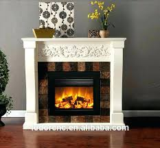 Southern Enterprises Redden Corner Electric Fireplace Tv by Corner Electric Fireplace Heater Corner Electric Fireplace Heater