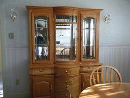 cabinet shelving china cabinet with hutch interior