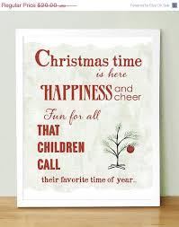 Charlie Brown Christmas Tree Quotes by Christmas Quotes Peanuts All Ideas About Christmas And Happy New