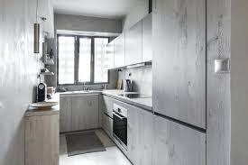 peinture grise cuisine peinture cuisine grise peinture quel gris pour mes murs quelle