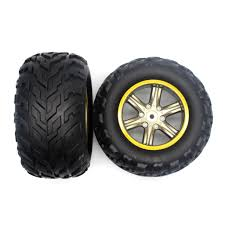 GP TOYS Foxx S911 RC Truck Tire, Spare Parts S911-ZJ01 (2 PCS) Rovan Rc Car Parts 15 Scale Lt Losi Truck Parts New Electric Slt King Motor Free Shipping Scale Buggies Trucks Parts Himoto Car Lists Delicate Cheerwing A6955 Alloy Damp Gtr Shock Absorbers Upgrade Dj04 24ghz Receiver Board For Gptoys S911 Racing Truck Foxx 112 2wd Brushed Monster Groups 801 Glow Plug Igniter Ignition Charger Hsp 110 Nitro Artstation Toybash Sci Fi David Rutherford Ep Gtb Gtx5 Arr Offroad Baja Desert Alinum Buggy Buy Vatos 124 Cj0017 Differential Case Vl