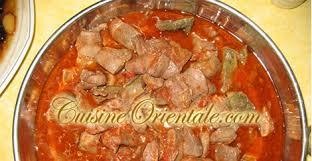 cuisine orientale cuisine orientale saveurs et délices des pays d afrique du nord