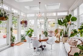 indoor gardening 10 ideen für grüne oasen ohne balkon und