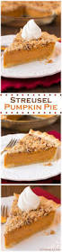 Pumpkin Pie With Pecan Praline Topping by Best 25 Pumpkin Pies Ideas On Pinterest Mini Pumpkin Pies Mini