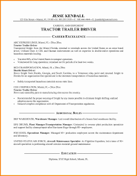 Cdl Truck Driver Resume Refrence 19 Useful Cdl Truck Driver Resume ... Delivery Driver Resume Fresh Aurelianmg Poureuxcom Sample Truck Unique 31 How To Write A Perfect With Examples Template 2 Inspirationa 20 Sakuranbogumicom Dump Rumes Livecareer Cdl Cover Letter Samples Driving Otr New Truck Driver Resume Mplate Unique Quotes Outstanding For Luxury