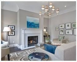 these warm light grey walls paint color benjamin