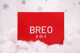 FINAL HOURS! Breo Box Black Friday Coupon Code - Save $40 ... Stitch Fix Review Clothes To Your Door But Is It Worth It Cynthia Young Luhustitches Instagram Profile My Social Mate Boxycharm Promotional Emails 33 Examples Ideas Best Practices The Kelsi Clutch Free Crochet Pattern Plush Pineapple Bookmyshow Coupon Code For New User Budget Israel Weekly Ad Coupon Promo Codes Ringer Podcast Listeners Campfire Ear Warmer Hooked On Homemade Diy Stitch People 2nd Edition How To Get Your Discount Tesseract Stitches N Scraps