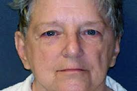 100 Truck Driver Serial Killer Charles Cullen Nurse Who Murdered More Than 40
