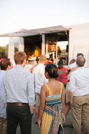 12 Best Clover Food Truck Events Images On Pinterest | Clovers ... 12 Best Clover Food Truck Events Images On Pinterest Clovers Avenue Elementary Night September 17 2015 The Making Of A Mctopia Ayr Muir And Lab Boston In Longwood Medical Area Tasting Pixelated Crumb Dtx 147 Photos Reviews Coffee Tea 27 School Will Close Its Original Mit For Now Eater Chickpea Fritter Ftw Just Add Cheese Twitch Whiskers On The Road Sowa Open Market Obssed With Veggies Creativity Quality Ceo Dishes Why Everything Be Different Clean Plate Club Labs