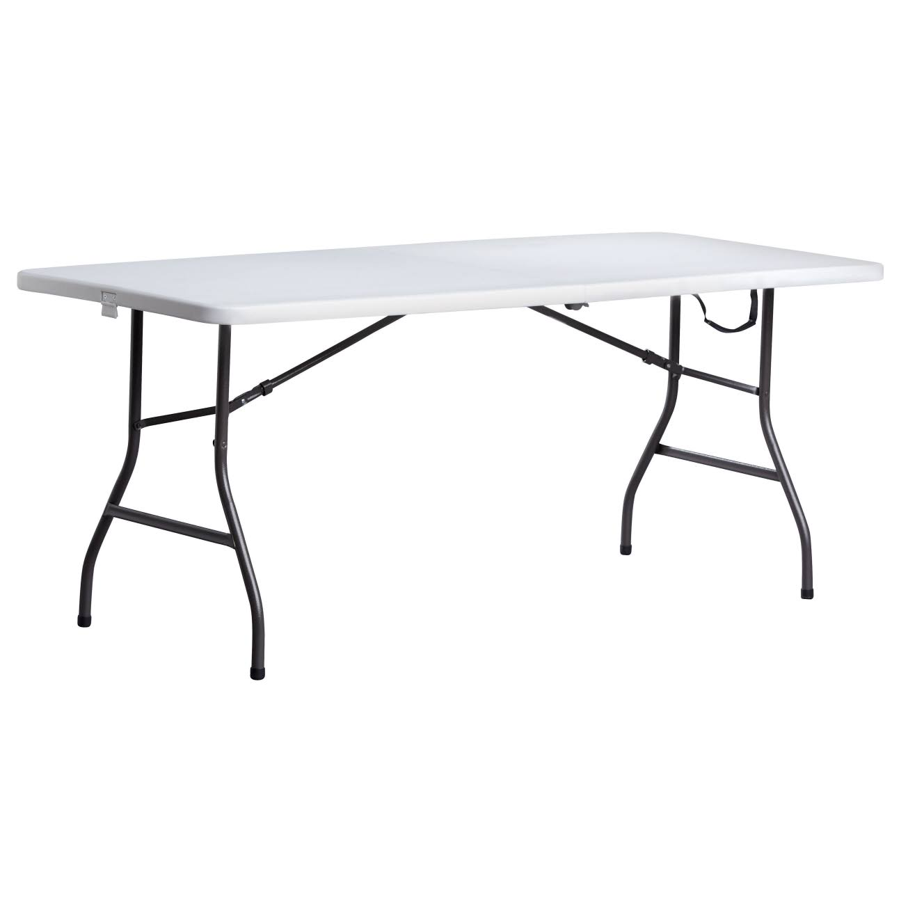 Living Accents Folding Table