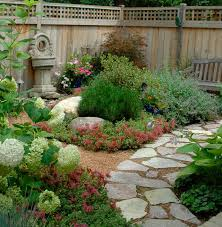 55 Backyard Landscaping Ideas You'll Fall In Love With ... Patio Ideas Small Townhouse Decorating Best 25 Low Backyards Winsome Simple Backyard On Pinterest Ways To Make Your Yard Look Bigger Garden Ideas On Patio Landscape Design Landscaping Cheap Backyard Solar Lights Diy Makeover 11191 Best For Yards Images Designs Desert Landscaping And Decks Decks And