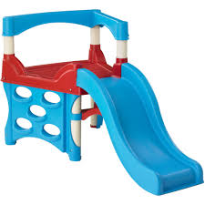 American Plastic Toys My First Climber - Walmart.com Backyard With Climber Vines And Wall Fountain Relaxing Garden Toddler Slide Playground Kids Basketball Soccer Toy Indoor Outdoor Home Decor Swing Set Extreme Playset Toys Patio Gym Movestrong 4post Trex Fts With Bar And Sk5 Mountain Best Kingdom Wood Playground Equipment Outdoor Wooden Climber Wooden Home Factory Depot Climbing Yards Walls Monkey For Playstems Pics Amusing Play 25 Fort Ideas On Pinterest Diy Tree House Amazoncom Freestanding Climbers Games