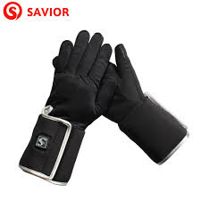 online buy wholesale ski glove liners from china ski glove liners