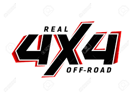 4x4 Off-road Emblem Suv Logo Royalty Free Cliparts, Vectors, And ... Ih Intertional Truck Blem S180 Scout Triple Diamond Blem On A 1949 Intertional Kb5 Truck In Manor Car Emblems For Sale Auto Logo Online Brands Prices Reviews City Chrome Parts Gauge Emblem Engine Oil 1948 Harvester Ihc Kb2 34 Ton Panel Amazoncom 1 New Custom 0507 F250 F350 F450 F550 60l Power K Kb Series Triple Diamond 1956 R1856 Fire Old East Coast Trucks Inc Youtube 2 Chrome Ford 73l Powerstroke Product Information Commercial Equipment Services Dallas Texas