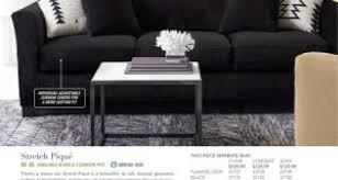 Kivik Sofa Cover Uk by Wondrous Illustration Sofa Bed Lipat Kaskus Gorgeous Cheap Sofa