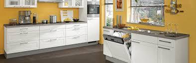 küchenzeile porta küchenwelt