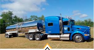 Equipment | Atlantic Bulk Carrier Ak Truck Trailer Sales Aledo Texax Used And Home Twin City Service Cassone Equipment Ronkoma Ny Number One Atlantic Center Truckdomeus Paccar Financial Chicago East Texas Fresno Car Haulers For Sale New Carrier Trucks Trailers Goodman Tractor Amelia Virginia Family Owned Operated