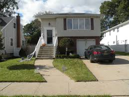 100 Houses For Sale Merrick NYC N 4 Bedroom House For