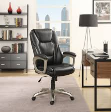 Serta Big And Tall Office Chair by Serta Big U0026 Tall Commercial Office Chair With Memory Foam