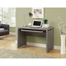 Ikea Hemnes Desk Uk by Ikea Hemnes Desk With On Unit Solid Wood Is Durable Natural Large