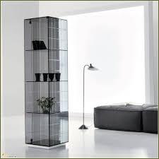 detolf glass door cabinet image collections doors design ideas