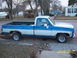 DynastyMan08 1980 Chevrolet 1500 Regular Cab Specs, Photos ... Vintage Chevy Truck Pickup Searcy Ar 1980 Chevrolet 12 Ton F162 Harrisburg 2015 Square Body Idenfication Guide C10 Cj Pony Parts My What Do You Think Trucks C K Ideas Of For Sale Models Types Silverado Dually 4x4 66l Duramax Diesel 6 Speed Chevy Truck Pete Stephens Flickr Custom Interior Greattrucksonline Jamie W Lmc Life Elegant 6l Toyota 1980s
