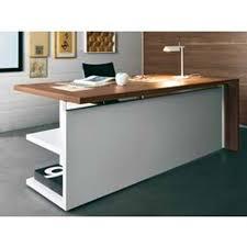 mobilier bureau pas cher meuble de bureau pas cher o acheter du
