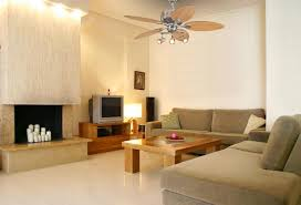 72 Inch Outdoor Ceiling Fan ceiling interesting ceiling fans 72 inch 72 inch outdoor ceiling