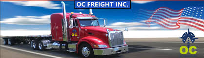 OC FREIGHT INC. In Los Angeles, California | OC FREIGHT INC. Flatbed Trucking Companies In Pa Truck Trailer Transport Express Freight Logistic Diesel Mack Specialized Anderson Service Watsontown Inrstate Directory Fission Logistics Inc Food Transportation Methods Control During Shipping Kanhaul Conus New York Logistics Heavy Haul Company Stx Mcguirestrucking Mcguire Deviantart