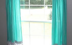 Brown And Teal Living Room Curtains by Curtains Fantastical Turquoise Living Room Curtains Beautiful