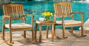 Through Tomorrow March 30th Hop On Over To Target Where Select Patio And Garden Items Are Marked Down By As Much 35 Off Even Better You Can Save