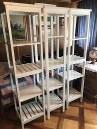 ikea badezimmer möbel 3 stück kaufen auf ricardo
