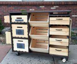 83 best woodworking plans images on pinterest woodwork
