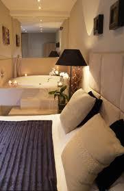 carrelage pour chambre a coucher cuisine chambre avec de luxe en designs impressionnants