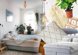 shop my schlafzimmer