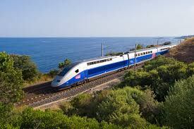 Rail Europe Offers Summer Deals - TravelPress End Of The Rail Europe Brand Before Christmas Condemned As Edealsetccom Coupon Codes Coupons Promo Discounts Swiss Travel Pass Sleeper Trains In Here Are Best Cnn Jollychic Discount Coupon Bbq Guru Code Vouchers Discount For 2019 Best Travelocity Code Hotel Flight Mega Bus Codes Actual Ifixit Europe Dsw Coupons 2018 April Millennial Railcard Customers Wait Hours To Buy 2630 Train Solved All Those Problems With Sncf Websites And How Map