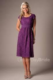 best 25 modest purple dress ideas on pinterest purple