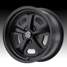 American Racing VN501 500 Mono Cast Satin Black Custom Wheels Rims ... 22 Inch American Racing Nova Gray Wheels 1972 Gmc Cheyenne Rims T71r Polished For Sale More Info Http Classic Custom And Vintage Applications American Racing Ar914 Tt60 Truck 1pc Satin Black With 17 Chevy Truck 8 Lug Silverado 2500 3500 Modern Ar136 Ventura Custom Vf479 On Atx Tagged On 65 Buy Rim Wheel Discount Tire Truck Png Download The Top 5 Toughest Aftermarket Greenleaf Tire