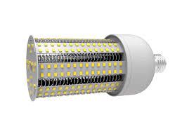 18w led corn bulb without lens