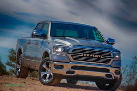 2019 Ram 1500 Refined Capability In A Full Size Go Anywhere Pickup ... Gm Recalls 12 Million Fullsize Trucks Over Potential For Power The Future Of Pickup Truck No Easy Answers 4cyl Full Size 2017 Full Size Reviews Best New Cars 2018 9 Cheapest Suvs And Minivans To Own In Edmunds Compares 5 Midsize Pickup Trucks Ny Daily News Bed Tents Reviewed For Of A Chevys 2019 Silverado Brings Heat Segment Rack Active Cargo System With 8foot Toprated Cains Segments October 2014 Ytd Amazoncom Chilton Repair Manual 072012 Ford F150 Gets Highest Rating In Insurance Crash Tests