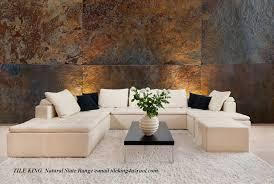 Foam Tile Flooring Uk by 10 Skip Hop Floor Tiles Uk 100 Slate Floors In Living Room