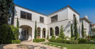 104 Beverly Hills Houses For Sale Homes The Bienstock Group