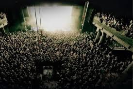 salle de concert lille carte d abonné aéronef salle concert spectacle en tarif réduit